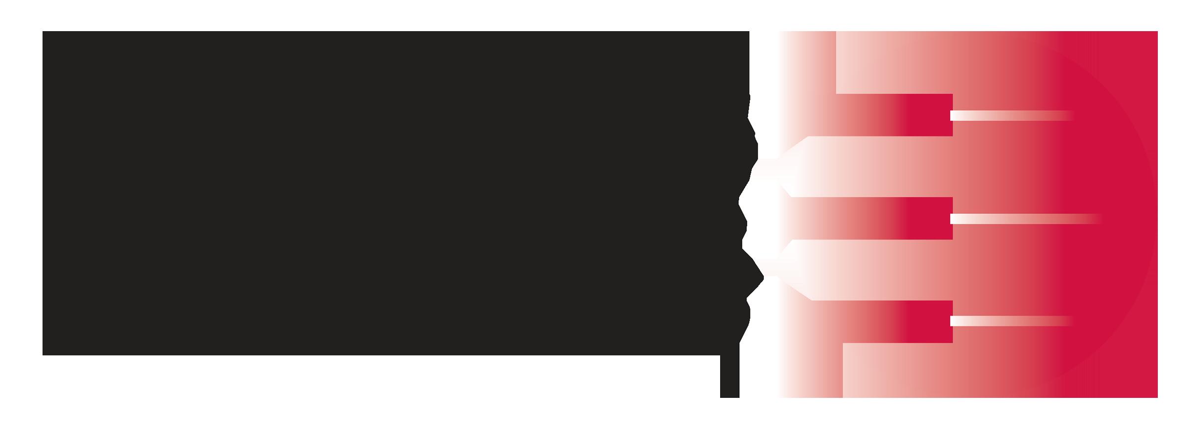 Cal Test Electronics logo